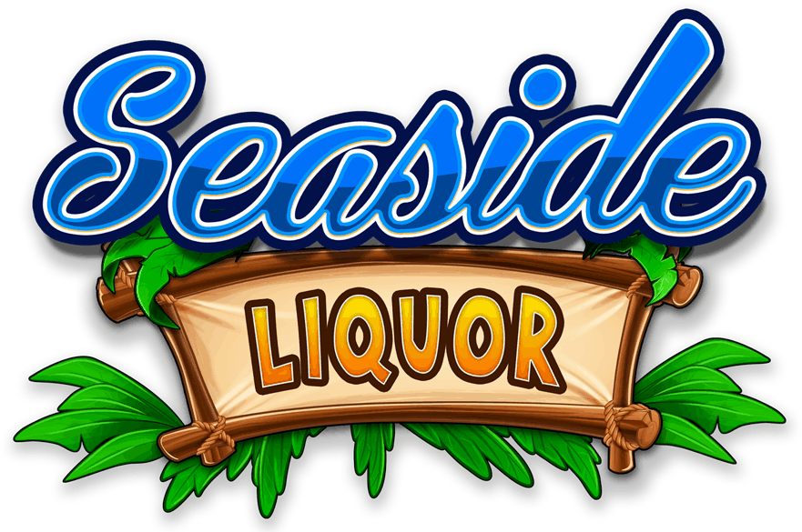 Seaside Liquor
